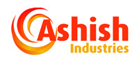 Ashish Inductries Nocture Client