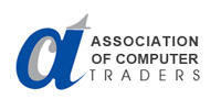 Association of Computer Traders Aurangabad  Nocture Client