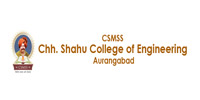 CSMSS College of Engineering  Nocture Client