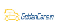 Golden Cars Web Development-Car Rental service Portal Nocture Client