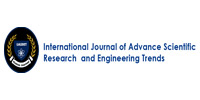 International Journal Of Advanced Scientific Research and Engineering Tools Nocture Client