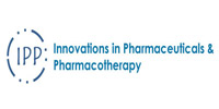 Innovations in Pharmaceuticals and Pharmacotherapy Nocture Client