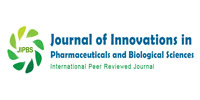 Journal of Innovations in Pharmaceuticals and Biological Sciences Nocture Client