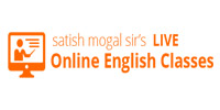 Online English Classes Nocture Client