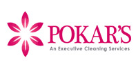 Pokar's-An Executive Cleaning Services Nocture Client