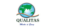 Qualitas Engineering Nocture Client