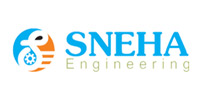 Sneha Engineering Nocture Client