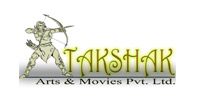 Takshak Arts and Movies Pvt Ltd Nocture Client